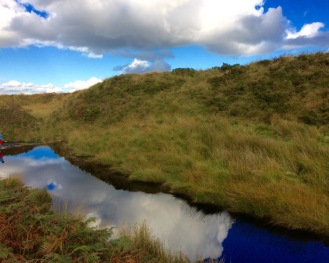 clouds-over-river-taw-2016