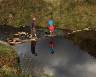 father-son-river-taw-2016