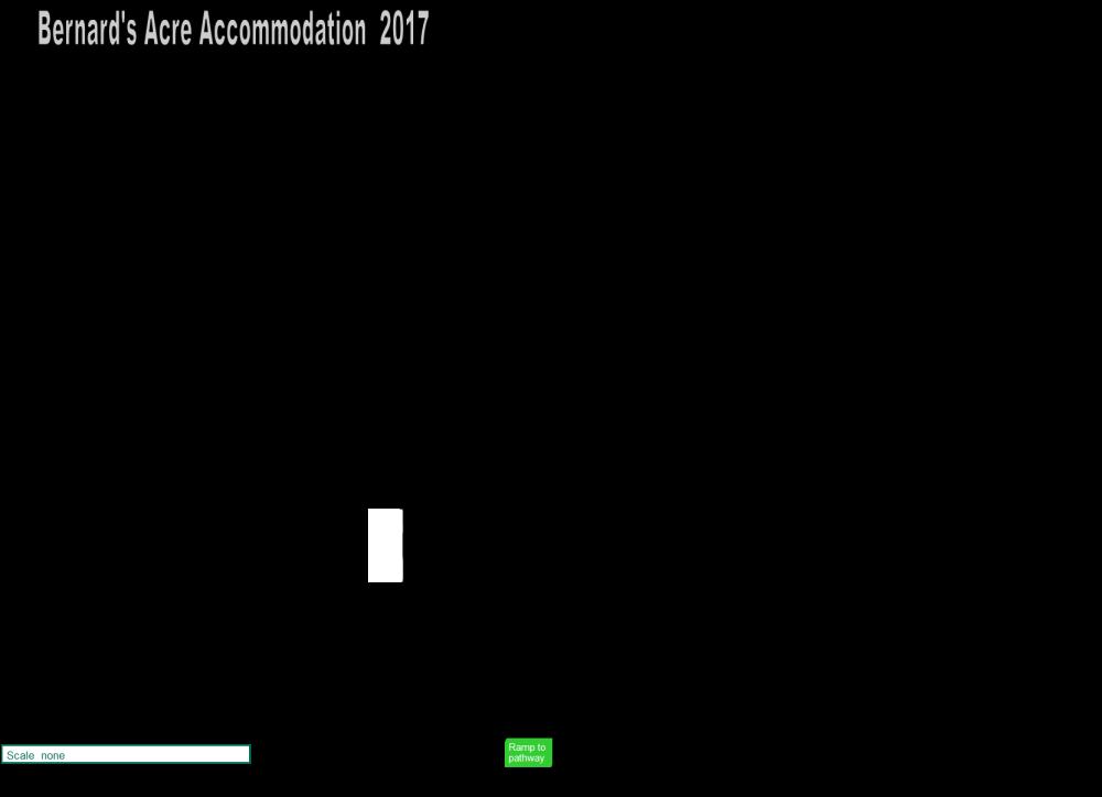 ba-layout-2017